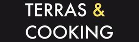 Terras en Cooking