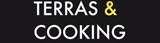 Terras and Cooking Logo