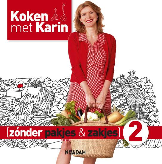 Koken Met Karin 2