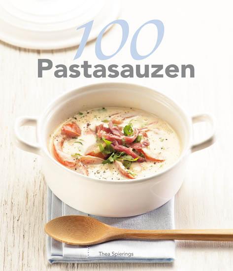 100 Pastasauzen