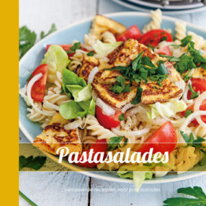 Pastasalades